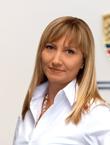 Verena Falk