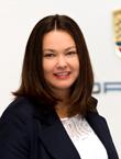 Nicole Strasser
